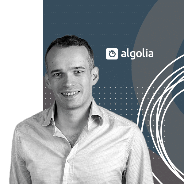 Carousel-Images--algolia