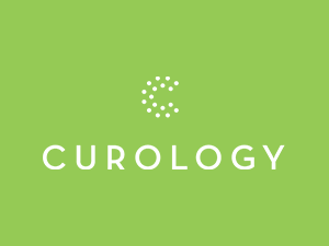 Curology Hover