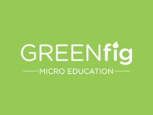 GreenFig Hover