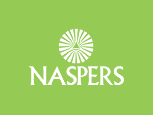 Naspers Hover